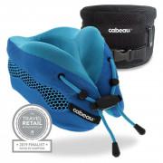 Hűsítő nyakpárna Cabeau Evolution Cool kék