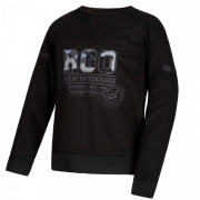 Gyerek pulóver Regatta Breck