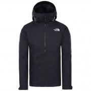 Férfi kabát The North Face M Millerton Insulated Jacket