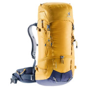 Hátizsák Deuter Guide 44+ sárga