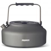 Kemping vízforraló Primus LiTech Coffee & Tea Kettle 0,9 l