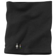 Sál Smartwool Merino 250 Neck Gaiter fekete Black