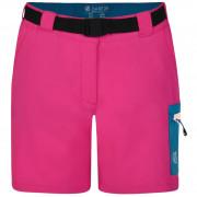 Női rövidnadrág Dare 2b Revify Short rózsaszín