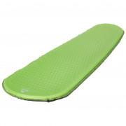 Önfelfújódó matrac Zulu Airo 3.8 - Green zöld