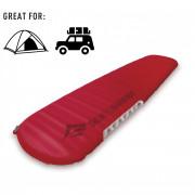 Önfelfújódó matrac Sea to Summit Comfort Plus Mat L