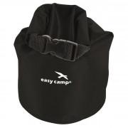 Vízhatlan zsák Easy Camp Dry-pack S