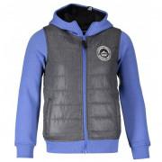 Gyerek Pulóver Alpine Pro Baltho kék