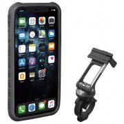 Huzat Topeak Ridecase pro Iphone 11 Pro