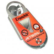 Gázpalack eltávolító Jetboil CrunchIt
