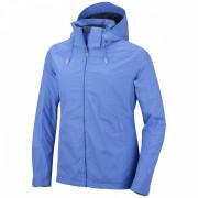 Női kabát Husky Nelory L kék
