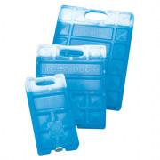 Jégakku Campingaz Freez Pack M5