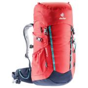 Gyerek hátizsák Deuter Climber piros