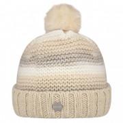Sapka Regatta Frosty Hat IV