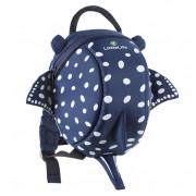 Gyerek hátizsák LittleLife Toddler Backpack Ryba