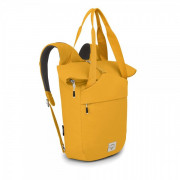 Batoh Osprey Arcane Tote sárga