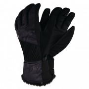 Kesztyű Dare 2b Daring Glove fekete