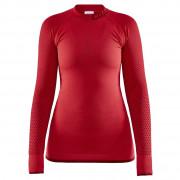 Női póló Craft Warm Intensity piros