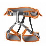Beülő Ocun Twist Tech szürke/narancssárga