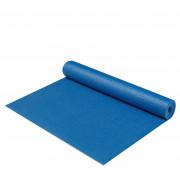 Matrac Yate Yoga Mat