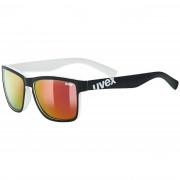 Napszemüveg Uvex Lgl 39
