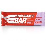 Energiaszelet Nutrend Endurance Bar