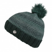 Sapka Regatta Frosty Hat IV