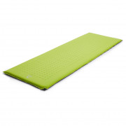 Önfelfújódó matrac Zulu Paul 3,8 Wide zöld