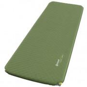Kicsomagolt termék - Matrac Outwell Dreamcatcher Single 5.0 cm zöld
