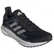 Női cipő Adidas Solar Glide 3 W