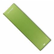 Matrac Trimm Lighter zöld