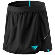 Női szoknya Dynafit Alpine Pro W 2/1 Skirt