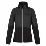 Női kabát Kilpi Tara-W