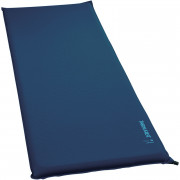 Matrac Thermarest BaseCamp Regular (2019) sötétkék