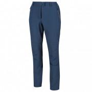 Női nadrág Regatta Highton Z/O Trs kék