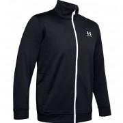 Férfi kabát Under Armour Sportstyle Tricot Jacket
