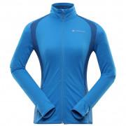 Női pulóver Alpine Pro Lalla 4 (2020)