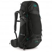 Dámský batoh Lowe Alpine AirZone Trek+ ND 45:55