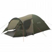 Sátor Easy Camp Corona 300