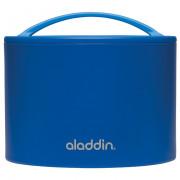 Ételtermosz Aladdin Bento 600 ml
