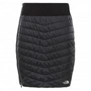 Női szoknya The North Face Inlux Insulated Skirt