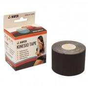 Tape szalag Yate Kinesiology fekete
