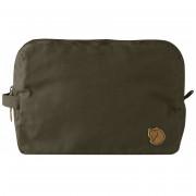 Utazótáska Fjällräven Gear Bag Large