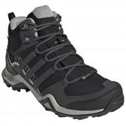 Női cipő Adidas Terrex Swift R2 MID GTX W