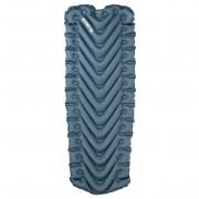 Felfújható matrac Klymit Static V Luxe SL