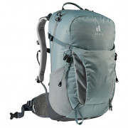 Női hátizsák Deuter Trail 24 SL