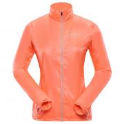 Női kabát Alpine Pro Beryla 4