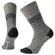 Női zokni Smartwool Popcorn Cable