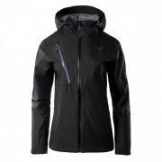 Dámská bunda Elbrus Elevaz wo's fekete