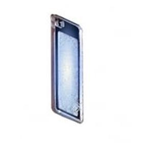 Jelzőfény Lifesystems Intensity Glow Marker kék