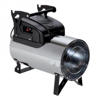 Hőgenerátor Meva GP30MC
